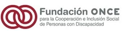 B Fundación ONCE