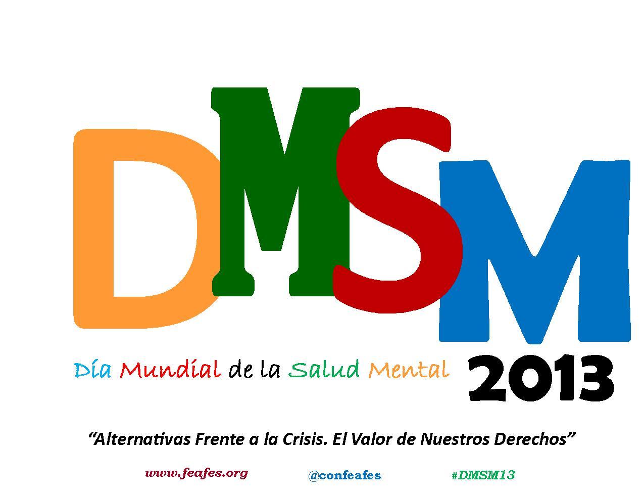 Image Result For Dia Mundial De La Salud Mental