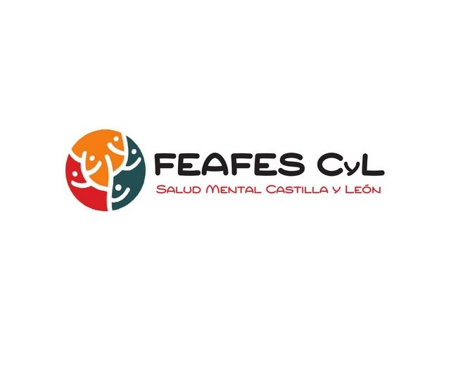 FEAFES CYL